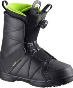 SALOMON-FACTION-BOA-Boot-2016-blackblackblack-0