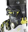 SALOMON-Quest-Access-70-T-Kinder-Skischuhe-Modell-2016-0