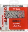 SRAM-Ketten-Strebenschutz-Fhrung-PC-1091R-Hollow-Pin-Silber-912712114105-0