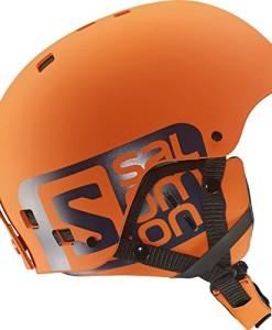 Salomon-Helm-Brigade-0