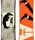 Salomon-The-Villain-Snowboard-All-Sizes-0