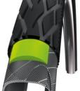 Schwalbe-Fahrradreifen-Marathon-Green-Guard-47-406-BB-RT-HS420-EC-67EPI-20B-11100137-0
