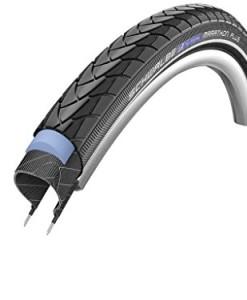 Schwalbe-Fahrradreifen-Marathon-Plus-Smart-Guard-40-622-BB-RT-HS440-EC-67EPI-28B-11100770-0