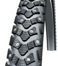 Schwalbe-Reifen-MARATHON-WINTER-KevlarGuard-schwarz-mit-reflektierendem-streifen-28x160-700x40C-11156448-0