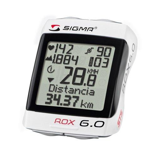 Sigma-Sport-Fahrrad-Computer-Rox-60-CAD-wei-06171-0