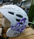Skihelm-Alpina-SCARA-white-purple-mat-52-56-0