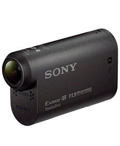 Sony-AS20-ultrakompakte-leichte-Action-Cam-Full-HD-Carl-Zeiss-Optik-mit-F28-Ultra-Weitwinkelaufnahmen-Bildstabilisator-WiFi-integriert-Foto-Intervallaufnahmen-inkl-UnterwassergehuseHalterung-0