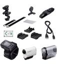 Sony-Full-HD-Actioncam-ZEISS-Tessar-Objektiv-mit-170-Ultra-Weitwinkel-verbesserter-optical-Steadyshot-Vollstndige-Sensorauslesung-ohne-Pixel-Binning-Exmor-R-Stereo-Mikrofon-wei-0