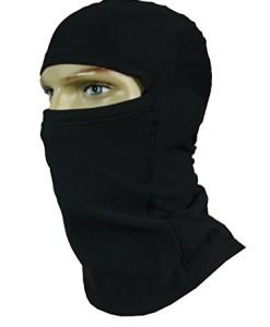 Sturmhaube-Skimaske-Kopfhaube-Gesichtsmaske-extra-lang-am-Hals-SCHWARZ-und-WEISS-SILVERPLUS-0