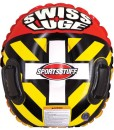 Swiss-Luge-2012-vorm-Swiss-Lugz-Snow-Tube-0