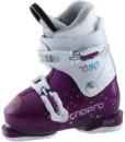 TECNOPRO-Ski-Stiefel-G50-0