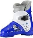 TECNOPRO-Ski-Stiefel-Skitty-Jr-0