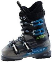 TECNOPRO-Ski-Stiefel-T-60-0