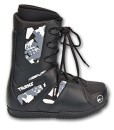 TRANS-LTD-2-Man-155cm-black-2013-Eco-Bindung-blkwht-Gr-L-Boots-Bag-0-2