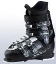 Tecno-Pro-Safine-ST-50-LS-Ski-Schuh-Skischuh-Damen-schwarzweiss-0
