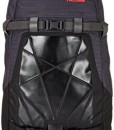The-North-Face-Slackpack-16-Wintersportrucksack-0