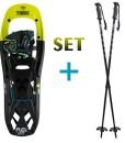 Tubbs-Set-Schneeschuhe-Flex-VRT-24-mit-Original-Tubbs-Wanderstcke-2-tlg-0