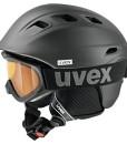 UVEX-Comanche-2-Set-black-mat-2015-0