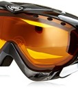 UVEX-Skibrille-Apache-One-size-0