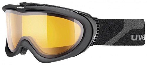UVEX-Skibrille-comanche-Black-MatLgl-One-size-S5510924229-0