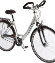 Ultrasport-Damen-Aluminium-City-Fahrrad-7-Gang-Rahmenhhe-45cm-Reifengre-28-Zoll-711-cm-0