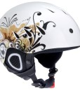 Ultrasport-Damen-Skihelm-Race-Edition-0