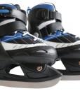 Ultrasport-Kinder-Schlittschuhe-grenverstellbar-0