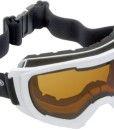 Ultrasport-Skibrille-Race-Edition-0