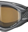 Uvex-Skibrille-Onyx-Polavision-SKIBRILLE-Google-0