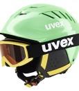 Uvex-uvex-junior-set-feuerrot-0