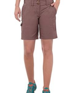 VAUDE-Damen-Hose-Skomer-Shorts-0