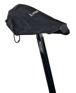 VAUDE-Radtasche-Raincover-for-Saddles-Black-One-Size-14102-0