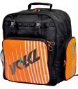 VLKL-RACE-BOOT-HELMET-BACKPACK-Skirucksack-petrol-orange-Collection-2015-0