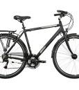 Vermont-Kinara-Herren-schwarz-matt-2016-Trekkingrad-0