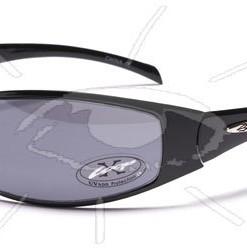 X-Loop-Sonnenbrille-XL-23-neu-Matrix-Reloaded-0