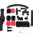 Zubehr-Kits-fr-GoPro-Sj4000-0