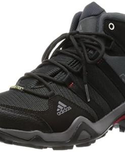 adidas-AX-20-GTX-Herren-Trekking-Wanderstiefel-0