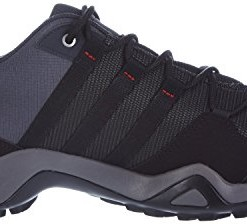 adidas-AX2-GTX-Herren-Trekking-Wanderhalbschuhe-0
