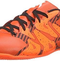 adidas-Chaos-Entry-Indoor-Herren-Fuballschuhe-0