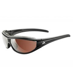 adidas-Fahrradbrille-Evil-Eye-Pro-metallic-S-a127-race-white-gold-6089-0