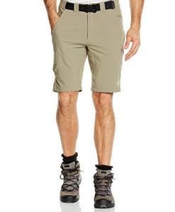 adidas-Herren-Shorts-HT-Flex-0