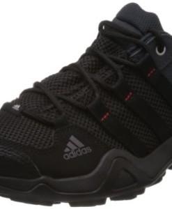 adidas-Originals-AX2-Herren-Trekking-Wanderhalbschuhe-0