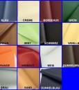 hochwertiges-Kunstleder-in-17-Farben-als-Polsterstoff-Sitzbezug-fr-den-Innenbereich-anschmiegsam-abriebfest-pflegeleicht-0