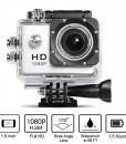 neewer-sport-kamera-0