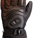 therm-ic-Damen-Warme-Hnde-Power-Gloves-IC-1300-0