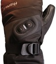 therm-ic-Warme-Hnde-Power-Gloves-IC-1300-Mittens-0