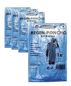 10-x-Regenponcho-Regen-Poncho-mit-Kaputze-Notfallponcho-0