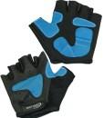 Best-Body-Nutrition-Handschuhe-Fitness-Handschuhe-Training-Cycle-0