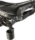 Fahrrad-Leder-Sattel-LEPPER-Primus-schwarz-Herrensattel-Der-Ledersattel-mit-optimaler-Federung-0