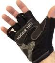 Fingerlos-Trainingshandschuhe-Fitnesshandschuhe-Handschuhe-Fahrradhandschuhe-mit-Gel-Einstzen-auf-der-Handinnenflche-0